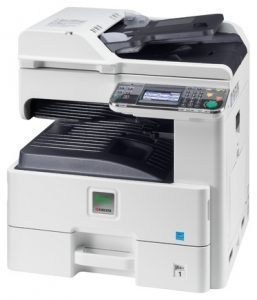 FS-6525MFP